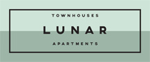 Lunar Townhouses and Apartments